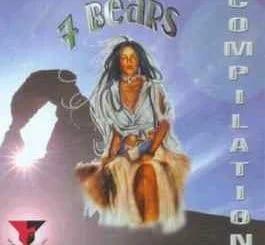 7 Bears - Ride (Feat. Rosie)