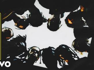 A$AP Rocky - Purity (ft. Frank Ocean)
