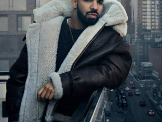 Drake claims album and single chart double