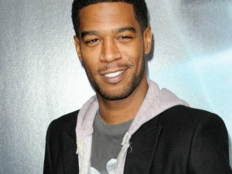 Kid Cudi: 'New Kanye album is my post-rehab update to fans'
