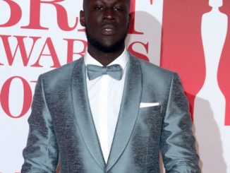 Stormzy invites fans to Spain for birthday bash
