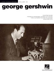 George Gershwin - George Gershwin