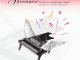 Nancy Faber - Piano Adventures Level 1 - Lesson Book (2nd Edition)