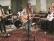 Sawyer Fredricks - Live at the Daytrotter Studio