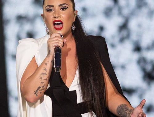 Demi Lovato will be out of hospital later this week (ends03Aug18), according to sources close to the singer.