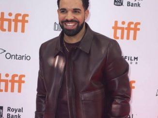 Drake and Meek Mill end feud