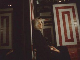 Jessica Pratt - This Time Around