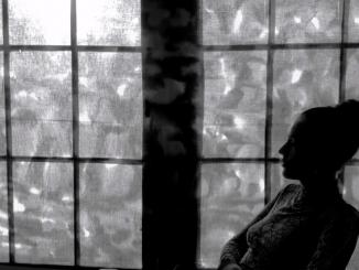 "Lennon Stella ""Breakaway"" lyric video"