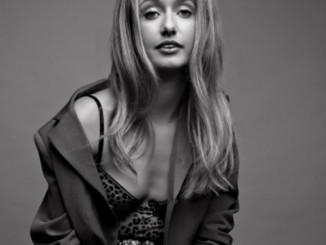 Katie Kittermaster 'You Needed Me' audio premiere