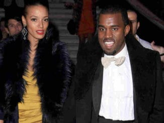 Kanye West Announces An Opera (Which Isn't As Crazy As It Sounds)