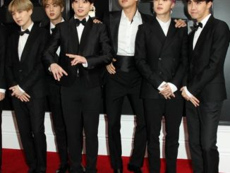South Korean Culture Minister 'wishes' BTS had been granted military exemption