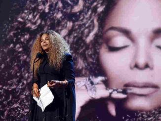 Women Make Up Less Than 8% Of Rock And Roll Hall Of Fame Inductees