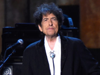 Bob Dylan Releases Epic New Song, 'Murder Most Foul'