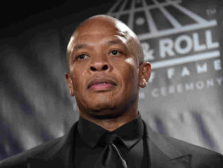 National Recording Registry Announces 2020 Entries, From Dr. Dre To Mister Rogers