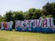 The Isle of Wight Festival 2020 has been cancelled