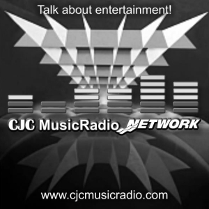CJC Music Radio