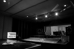 World Class Recording Studio and Music Label